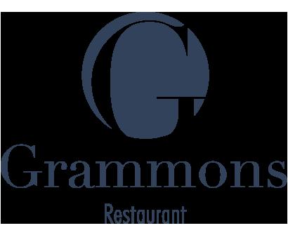 Events – Grammons Restaurant & Weinbar Dortmund
